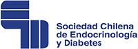 Sociedad Chilena de Endocrinología y Diabetes