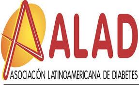 Dra. Gloria López S. recibirá un homenaje en el marco de la conmemoración de los 50 años de ALAD. Este homenaje será transmitido online.