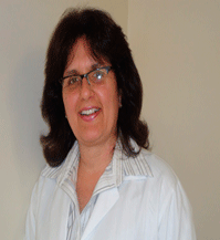 Elaine Maria Frade Costa MD, PhD
