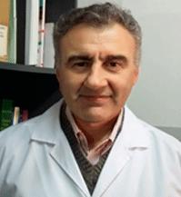 Dr.  Rodolfo  Rey