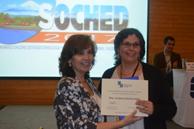 Dra. Luciana Concha López