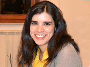 """Dra. Paulina Ormazábal, socia SOCHED, Directora del Centro de Estudios de la Salud ganó el concurso """"Apoyo para la presentación de trabajos en el extranjero primer semestre 2018"""