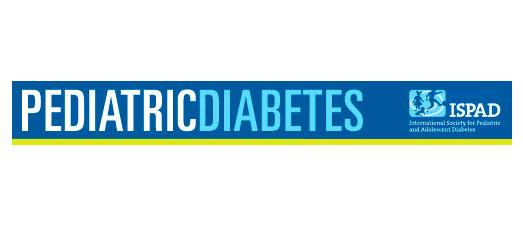 Dra. Ethel Codner  se incorporó como Editora Asociada de la Revista Pediatric Diabetes