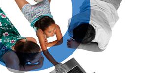 En el Día Mundial de la Diabetes 2018 se destaca el rol fundamental de la familia en el manejo  de la enfermedad.