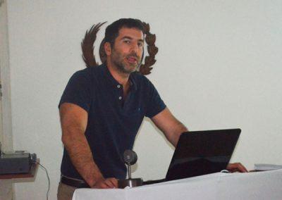 Dr. Hernán Tala