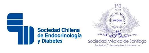 Declaración SOCHED – Sociedad Médica de Santiago sobre no obligatoriedad de la asignatura de Educación Física