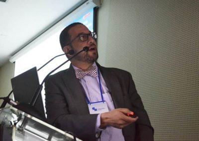 Dr. Álvaro Sanabria