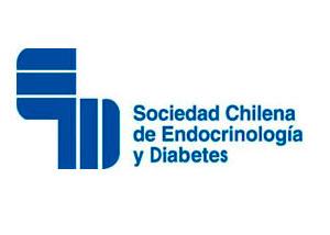 """Declaración  SOCHED ante Becas para el  """"Concurso Nacional  para ingreso al Sistema Nacional de Servicios de Salud 2021 (CONISS)"""