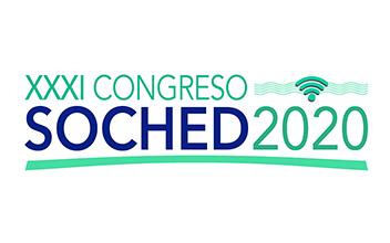 XXXI Congreso Chileno de Endocrinología y Diabetes 2020