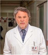 Semblanza y Recuerdo del Dr. Carlos Grant del Río
