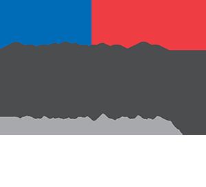 Instituto de Salud Pública actualiza recomendaciones sobre el uso de Hemoglobina Glicosilada (HbA1c) en el diagnóstico de Diabetes mellitus