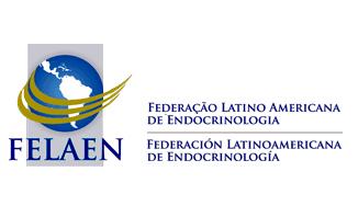 En representación de SOCHED, la Dra. Claudia Campusano participó en el establecimiento de la posición de la FELAEN referente a la Osteoporosis