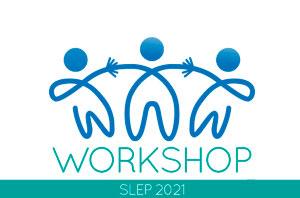 Workshop SLEP 2021