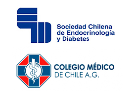 Carta enviada a Presidente Sebastián Piñera en lo referente a Ley que modifica el Código Sanitario