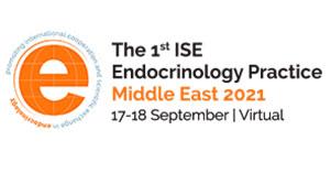 International Society of Endocrinology