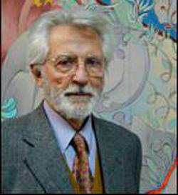 Obituario Dr. Alfredo Jadresic Vargas (Q.E.P.D.)